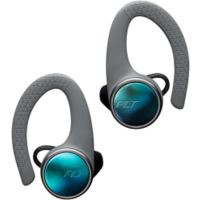 BACKBEAT FIT 3100 GRY (グレー)
