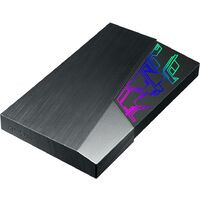 ASUS FX HDD 1TB (EHD-A1T) 《送料無料》