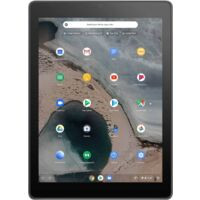 Chromebook Tablet CT100PA-AW0010 《送料無料》