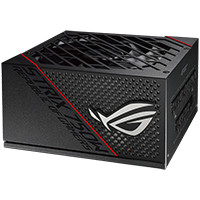 ROG STRIX 750W GOLD 《送料無料》
