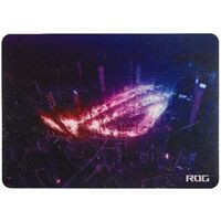 ROG Strix Slice Mousepad NH04-ROG/STRIX/SLICE