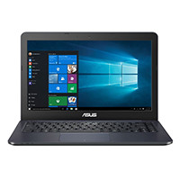 R417YA-G2019TS ASUS R417YA [ 14型 / HD / AMD E2-7015 / 4GB RAM / 128GB SSD / Windows 10 Home (Sモード) / MS Office H&B / ブルー ] ※ネットショップ限定特価