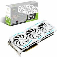 ROG-STRIX-RTX2080TI-O11G-WHITE-GAMING 《送料無料》