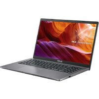 X545FA-BQ075T ASUS X545FA [ 15.6型 / フルHD / i7-10510U / 8GB RAM / 512GB SSD / Windows 10 Home / スレートグレー ] 《送料無料》