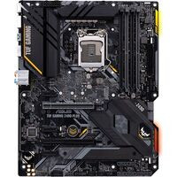 TUF GAMING Z490-PLUS 《送料無料》