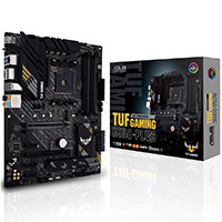 TUF GAMING B550-PLUS 《送料無料》