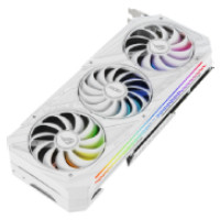 ASUS RTX3070搭載 8GB グラフィックボード ROG-STRIX-RTX3070-O8G-WHITE