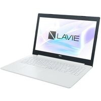 PC-NS20AM2W (NEC Refreshed PC) 《送料無料》