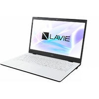 LAVIE Home Mobile PC-HM750PAW-E3 (NEC Refreshed PC) 《送料無料》
