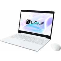 PC-NS600RAW-E3 (NEC Refreshed PC) 《送料無料》