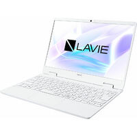 NEC エヌイーシー LAVIE Note Mobile PC-NM150RAW (NEC Refreshed PC) 《送料無料》