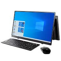 PC-HA770RAB-8 (NEC Refreshed PC) 《送料無料》