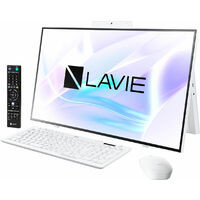 PC-HA970RAW (NEC Refreshed PC) 《送料無料》