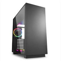 PURE STEEL RGB 《送料無料》
