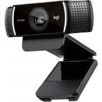 HD Pro Stream Webcam C922n 《送料無料》
