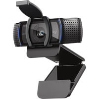 HD Pro Webcam C920s 《送料無料》