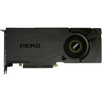 GeForce RTX 2070 SUPER AERO SI ※バルク品 《送料無料》