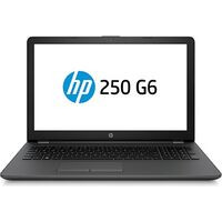 HP 250 G6 Notebook PC (4WD76PA) 4WD76PA-AAAB 《送料無料》