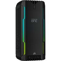 CORSAIR ONE i160 (CS-9020003-JP) 《送料無料》