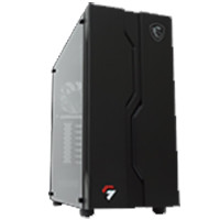 G-GEAR Powered by MSI GM7A-C203T/CP1 ※12月1日頃入荷予定 予約受付中