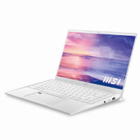 Prestige-14Evo-A11M-785JP [ 14型 / フルHD / i7-1185G7 / 16GB RAM / 512GB SSD / Windows 10 Home ]  Prestige 14 Evo 《送料無料》