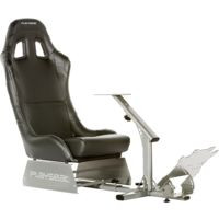 Playseat Evolution Black REM00004 《送料無料》