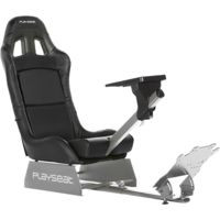 Playseat Revolution RR00028 《送料無料》