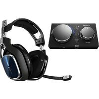 ASTRO A40 TR Headset/Astro MixAmp Pro TR A40TR-MAP-002 《送料無料》