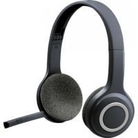 Wireless Headset H600 H600R 《送料無料》