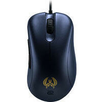 ZOWIE EC1-B CS:GO version