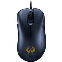 ZOWIE ZOWIE EC2-B CS:GO version(Small size)