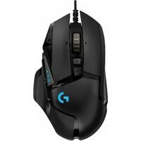 G502 HERO Gaming Mouse G502RGBhr 《送料無料》