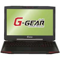 G-GEAR note N1563J-710T/SP5/TH