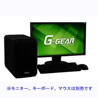 G-GEAR mini GI7J-C91T/NT2 ※春の大感謝祭!