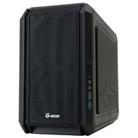 G-GEAR mini GI7J-E91T/NT3
