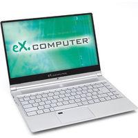 eX.computer N1420K-500/T