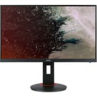Acer XF270HCbmiiprx