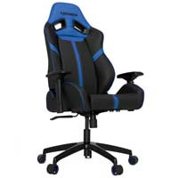 Racing Series SL5000 Gaming Chair Black&Blue VG-SL5000_BL 《送料無料》