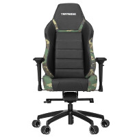 Racing Series PL6000 Gaming Chair Camouflage VG-PL6000_CM 《送料無料》
