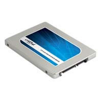 CT250BX100SSD1 《送料無料》