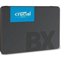 Crucial BX500 CT120BX500SSD1JP