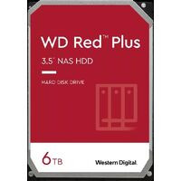 WD60EFZX [3.5インチ内蔵HDD 6TB 56400rpm WD Redシリーズ 国内正規代理店品] 《送料無料》
