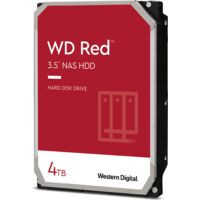 WD40EFAX-RT   [3.5インチ内蔵HDD 4TB 5400rpm WD Redシリーズ 国内正規代理店品] 《送料無料》