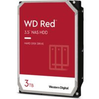 WD30EFAX-RT   [3.5インチ内蔵HDD 3TB 5400rpm WD Redシリーズ 国内正規代理店品] 《送料無料》