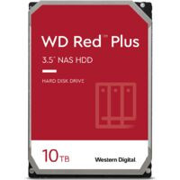 WD101EFAX-RT   [3.5インチ内蔵HDD 10TB 5400rpm WD Red Plusシリーズ 国内正規代理店品] 《送料無料》