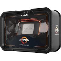 Ryzen Threadripper 2920X (YD292XA8AFWOF) ※年に一度の本決算SALE! 《送料無料》