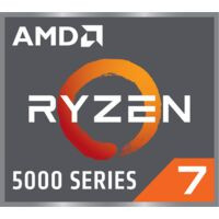 Ryzen 7 5700G With Wraith Stealth cooler (100-100000263BOX)