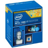 Core i7-4770K BOX(LGA1150) BX80646I74770K 《送料無料》