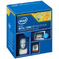 Core i7-4770 BOX(LGA1150) BX80646I74770 《送料無料》
