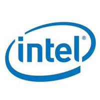 Intel 530 Series mSATA 120GB SSDMCEAW120A401 《送料無料》